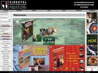 videotel.fr