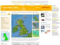 severe-weather-centre.co.uk