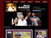 alainbideaux.com