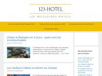 123-hotel.info