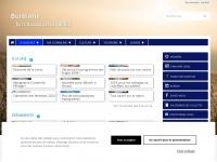 burdinne.be