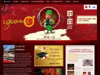 guandireunion.com