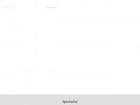 Casilda.org