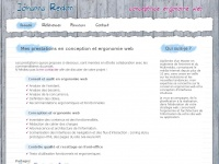 conceptriceweb.com