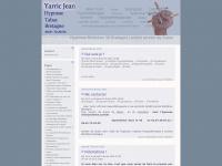 Hypnose Bretagne Lorient  arret du tabac