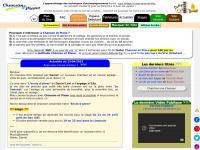 chanson-et-piano.com