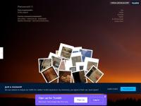 photosensitif.com