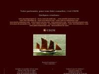 Cd2m.fr