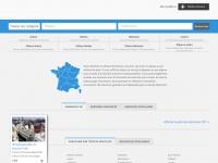 Auxbonnesoccasions.fr