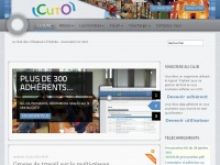 cuto.org