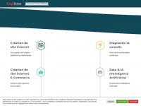 Cogitime.fr