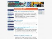 cirdel.lyon.free.fr