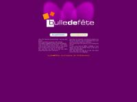 bulledefete.free.fr