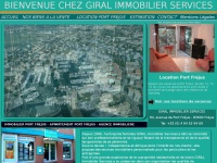 giral-immobilier.com