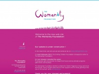 womanity.org