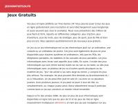 jeuxgratuits24.fr