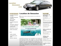 locationlimousine.com