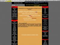 megacomik.info