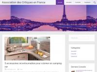 aica-france.org