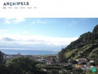 sejouracores.com