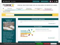 myobase.org
