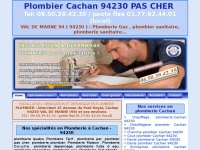 plombier-cachan-94230.fr