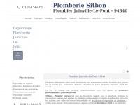 plombier-joinville-le-pont-94340.fr