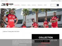 rctstore.com