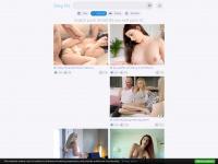 sexe-afrique.com at Directnic