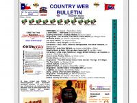 Countrybulletin.free.fr