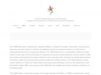 tara-approach.org