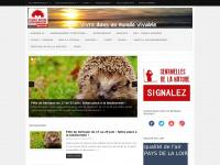fne-pays-de-la-loire.fr Thumbnail