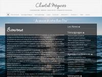 chantalmegares.fr