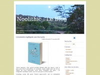 noolithic.org