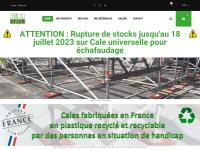 ekistack.fr Thumbnail