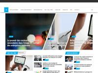 astuce-ecommerce.com