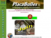 placabulles.free.fr