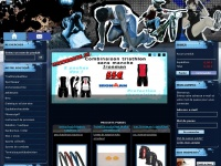 dv-sport63.com