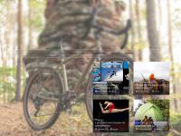ffc-auvergne.com