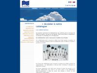 debitmetre.fr