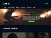 captation-video-tournage-spectacle.com