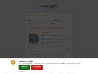 environnement-et-technique.com