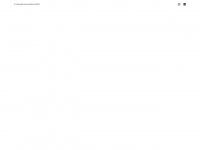 davidgrimbert.com