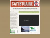 Catestuaire.net