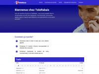 telerabais.com