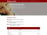 ristournetel.fr