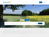 agencecentrale89.com