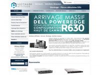 hardware-attitude.com