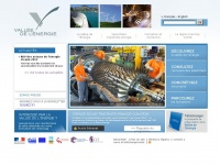 vallee-energie.com