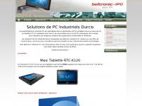 beltronic.fr